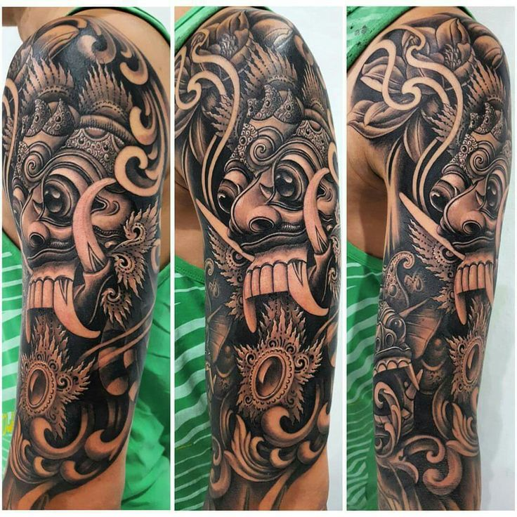 208 best tattoo images on pinterest comic tattoo design tattoos and tattoo designs. Black Bedroom Furniture Sets. Home Design Ideas