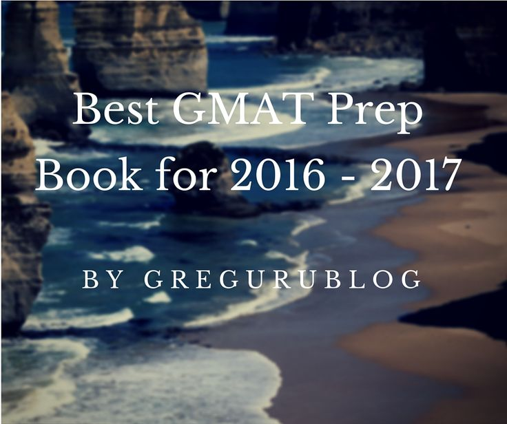 Gregurublog helps student to get good score in test prep exam like GRE,Gmat, SAT etc. It also provides information on how to prepare for these test and which are best book for test prep.