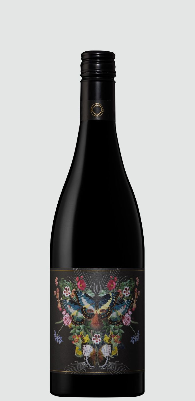 The 2918 best Wine Packaging images on Pinterest | Wine label, Wine ...