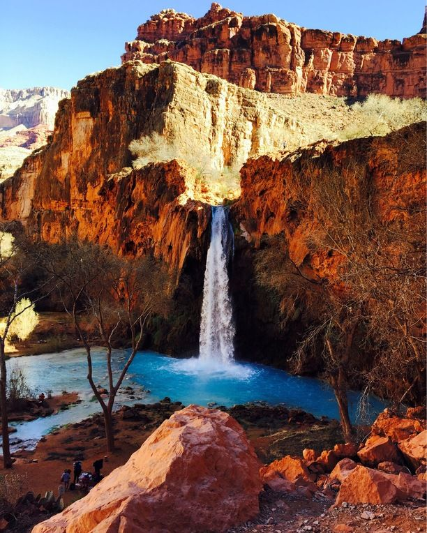 Camp Arizona Reservations: 25+ Beautiful Indian Reservation Ideas On Pinterest