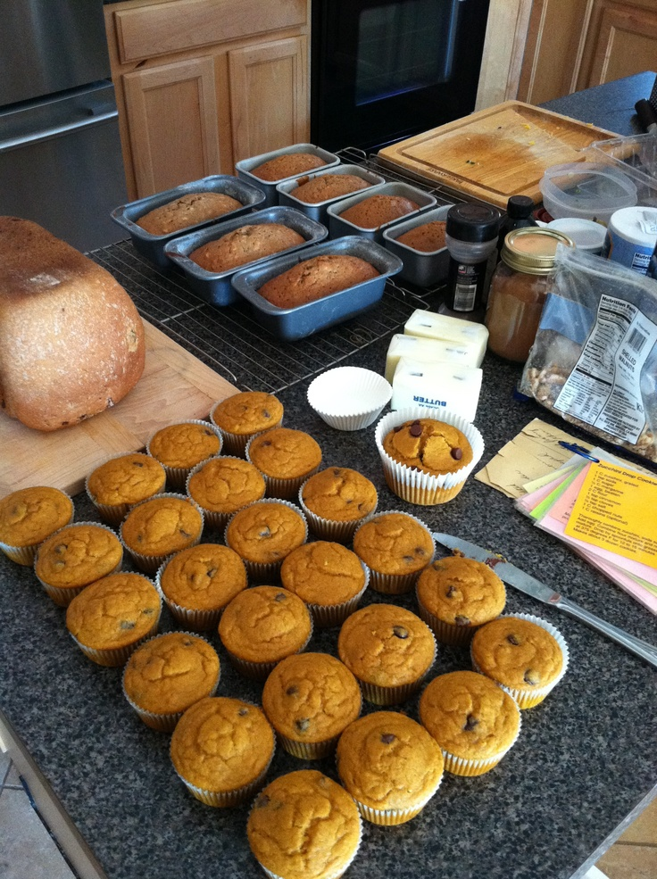 ... this: oat bran muffins , bran muffins and chocolate chip muffins