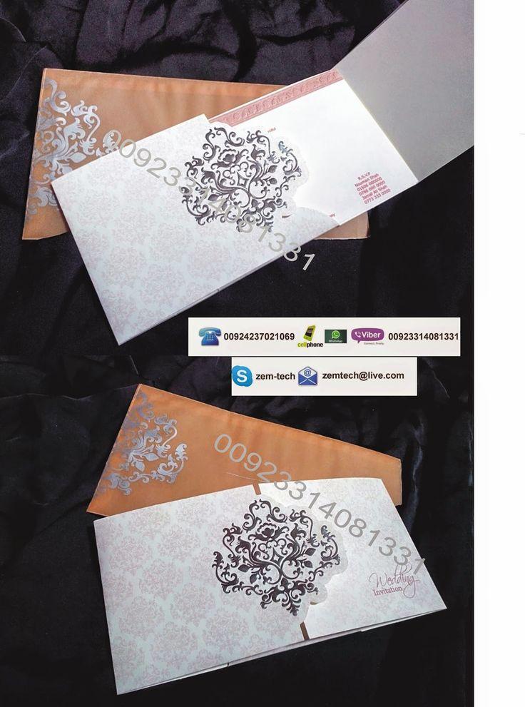 New customized wedding cards Lahore Pakistan,  wedding cards company in Pakistan, wedding cards company Lahore Pakistan, Wedding cards in Lahore, Wedding cards in Pakistan, Best Wedding Cards Lahore Pakistan, Lahore Wedding Cards, Wedding Invitations Lahore, Pakistan Wedding Cards Lahore Pakistan,  Wedding cards from Pakistan, wedding cards manufacturers in akistan rahat wedding cards Lahore,  Faisal Cards Lahore Pakistan, Laser wedding cards Lahore Pakistan, laser cutting wedding Card 2018,
