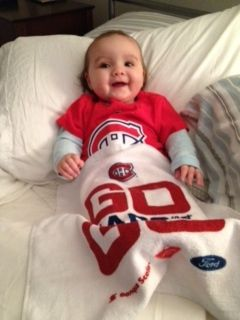 Habs fans show off their spirit! | CTV Montreal News