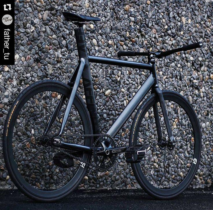 234 besten VELO Bilder auf Pinterest   Fixie, Schleier und Radfahren