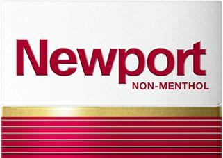 newport pleasure coupons