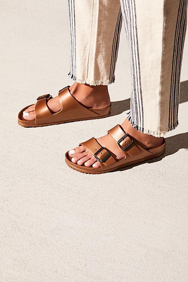 Birkenstock Eva Arizona Sandals in 2020