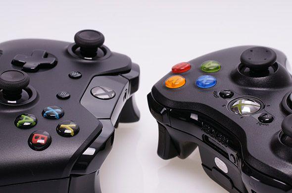 Teška se borba vodi između PlaySation 4 i Xbox One, a čini se kako je pobjedu odnio -  PlayStation 4. Gamerski portal GameSpot osvrnuo se u komentaru zašto smatraju da je PlaySation 4 bolji od Xbox One. Izgleda kako je odlučujući faktor bila cijena, jer je PlaySation 4 oko 100 dolara jeftiniji od Xbox One.