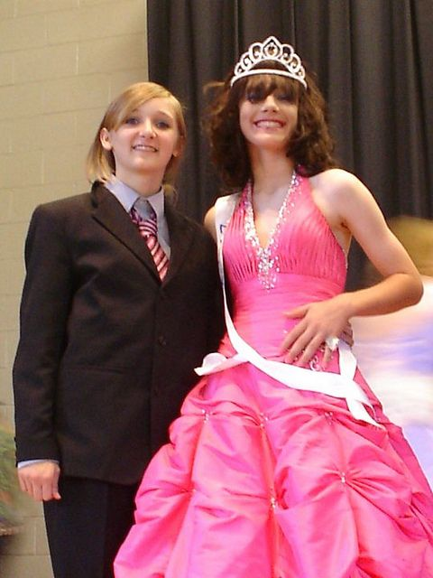 ... Beautiful Pageants, Girls, Womanless Pageants, Boys Who, Photos Shared