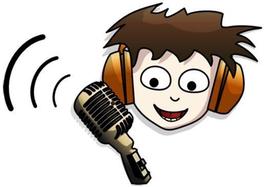 O alumnado do 3º ciclo de Educación Primaria do Colexio Público Pazos de Reis de Tui desenvolve un programa de animación á lectura na Radio Municipal de Tui durante o que analizaron o libro «Cidades«, de Fran Alonso, realizaron unha pequena reseña do autor e recomendaron a súa lectura. http://asvoces.blogaliza.org/files/2011/03/Cidades_RadioTui.mp3 http://blog.xerais.es/2009/experiencia-de-animacion-a-lectura-en-radio-tui/