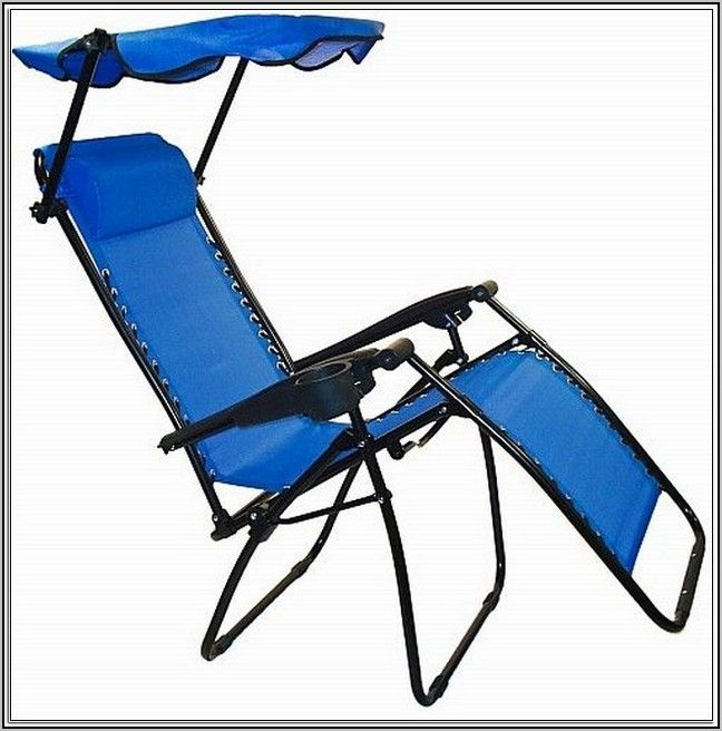 zero gravity chair review youtube lounge canopy timber ridge reviews lounger with