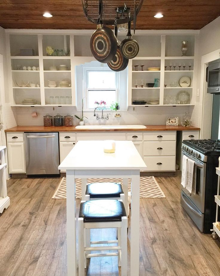 101 Best Kitchen Island And Pantry Images On Pinterest