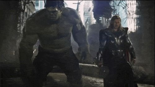 By Justin Kroll Mark Ruffalo is in final negotiations to appear as Bruce Banner, aka the Incredible Hulk, opposite Chris Hemsworth's Thor in Marvel's Thor: Ragnarok, sources have confirmed. Taika Waititi was recently tapped to direct the film which will start production in 2016. Tom Hiddleston and Jaimie