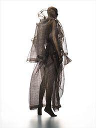 MIYAKE ISSEY展: 三宅一生の仕事|企画展|展示会|国立新美術館 THE NATIONAL ART CENTER, TOKYO