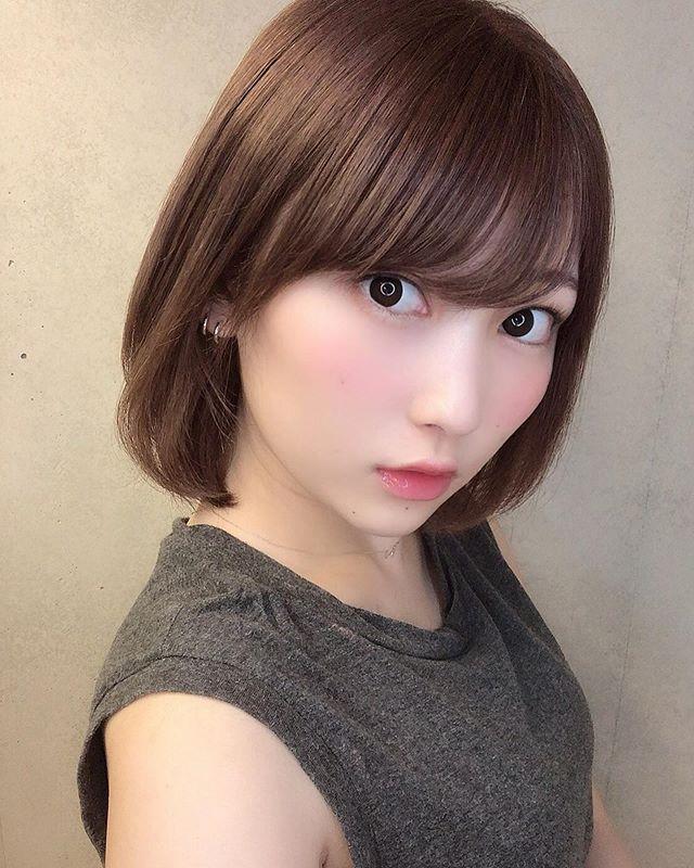 志田 愛佳 インスタ