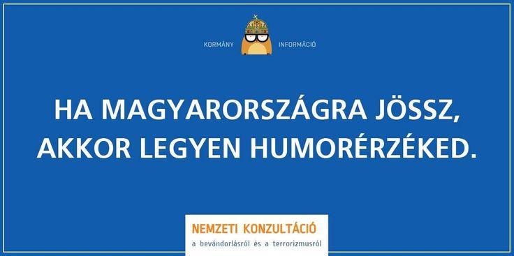 http://sanyiabagoly.nlcafe.hu/2015/06/10/orszagimazs/