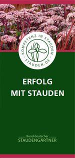 Bund deutscher Staudengärtner (BdS)