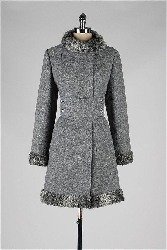 небольшой винтажное пальто с рисунком фото рецепту, яблочный пирог