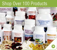 www.procapslabs.com  The best vitamins on the market.  I take his calcium and it fantastic. My husband takes vitamins for Men and he loves them. I also tried the supplement for nails and hair and also great.