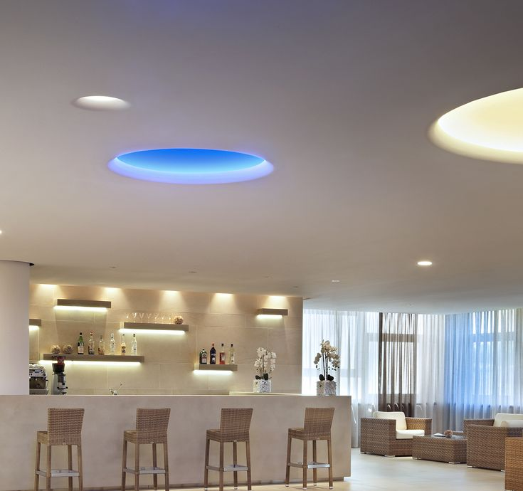 Architectural Interior Design Products