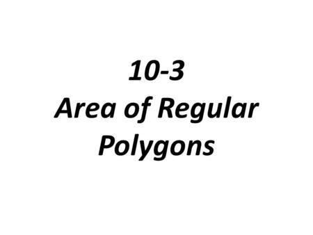 Best 25+ Regular polygon ideas on Pinterest | Geometry angles ...