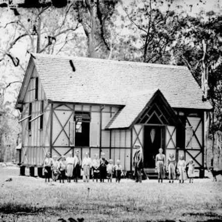 history of beenleigh - Google Search