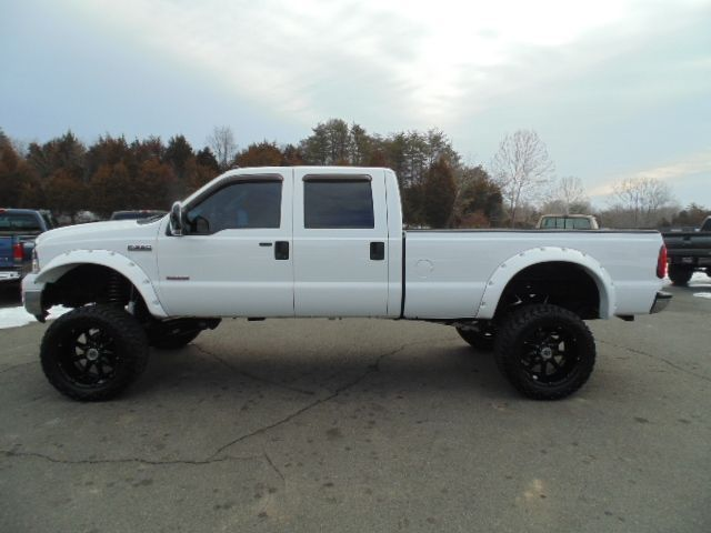 120 best images about lifted trucks suv 39 s on pinterest 4x4 trucks for sale. Black Bedroom Furniture Sets. Home Design Ideas