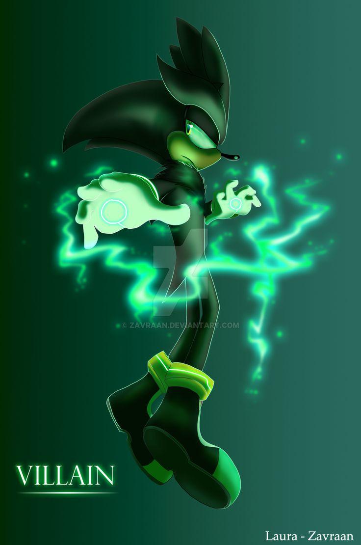 4230 best images about Sonic Fan! Shadow Fan!! SEGA Fan ...