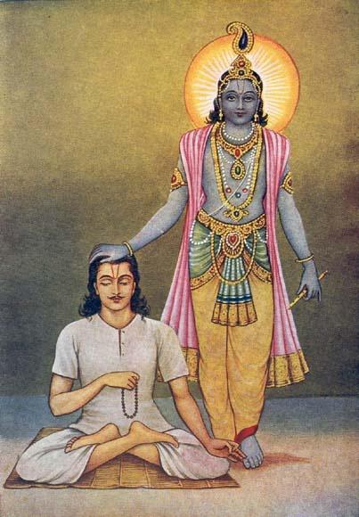Bhagavad Gita Yoga Bhagavad Gita is Hindu...