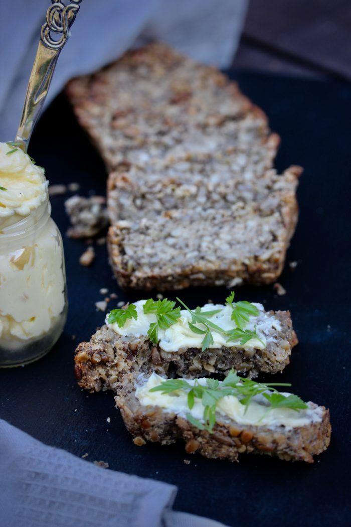 Ett bröd som är för bra för att vara sant recept | Supermat