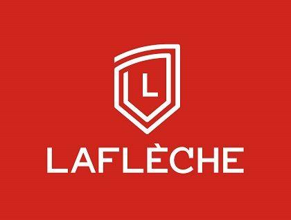College Lafleche