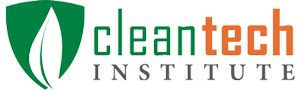 Clean Tech Institute provides research, consulting services and advanced training for the clean – renewable energy industry #clean #renewable #energy http://energy.remmont.com/clean-tech-institute-provides-research-consulting-services-and-advanced-training-for-the-clean-renewable-energy-industry-clean-renewable-energy-4/  #clean renewable energy # Advanced Research Workforce Training Renewable Energy Initiatives Cleantech Institute is a leading research, consulting and training organization…