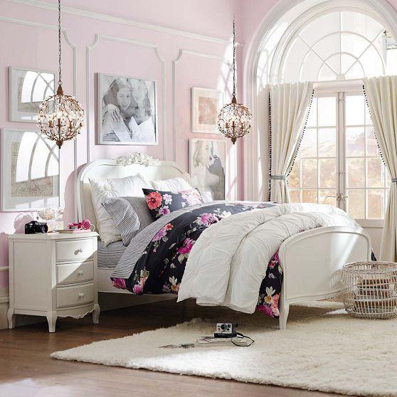 39 Best Liv Room Images On Pinterest Queen Duvet Comforter Set And Duvet Sets