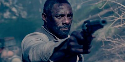 Sony Pictures drops first look at The Dark Tower