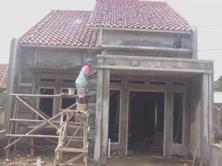 Perumahan Acacia Residence | rumahelitminimalis.com