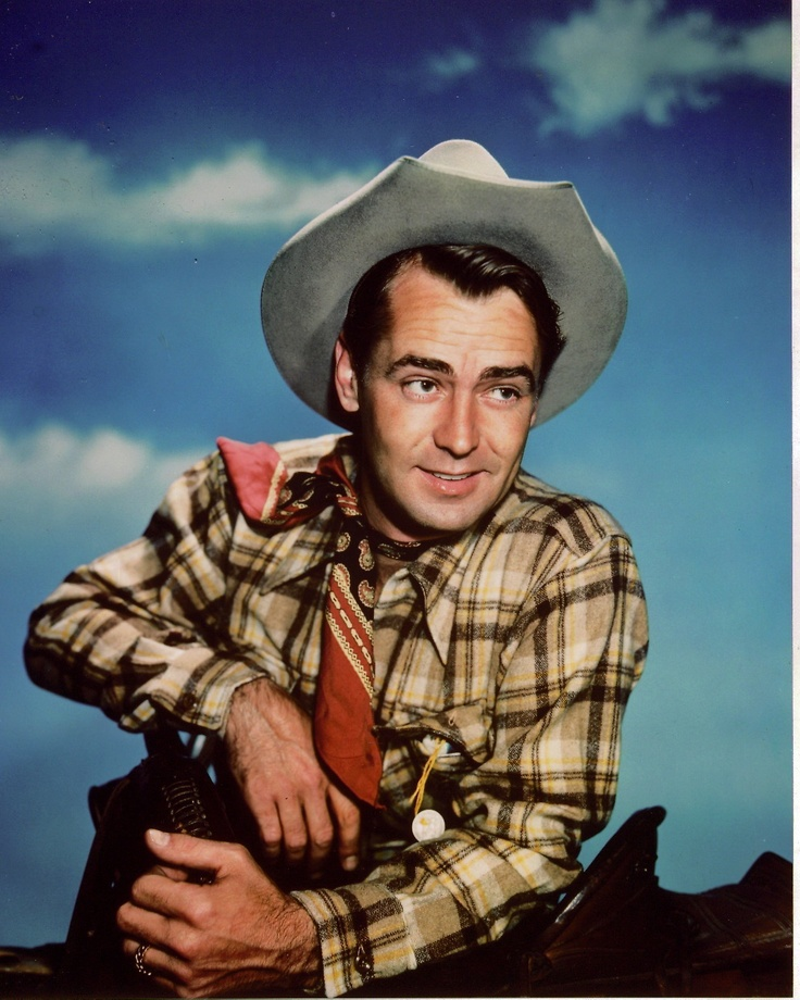 1000+ Images About + Alan Ladd 1913