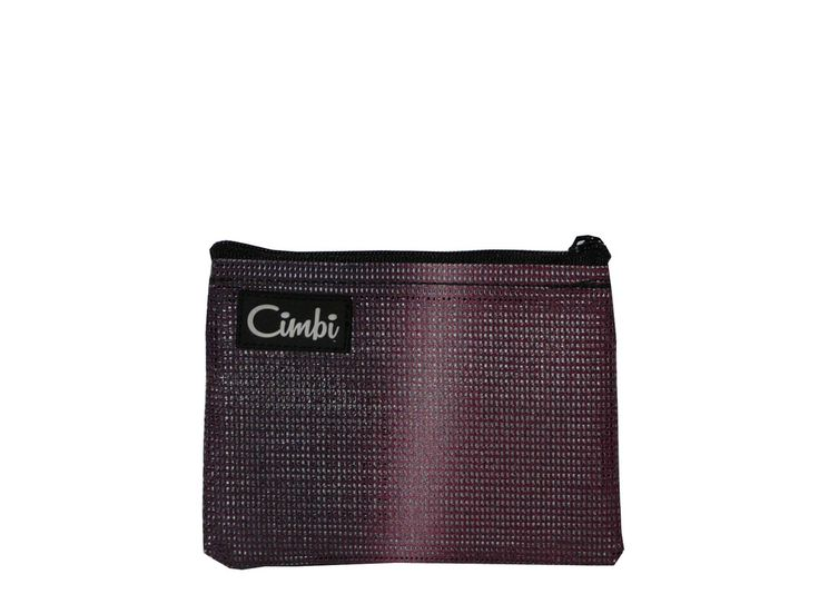 CAT000031 - Coin Holder - Cimbi bags and accessories