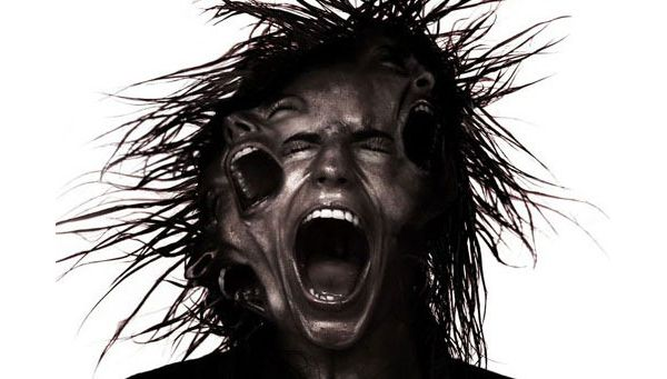 """Effects: (Physical)  -Dilated Pupils -Higher or Lower Body Temperatures -Sweating or Chills, """"Goose Bumps"""" -Dry Mouth (Mental) -Visual Hallucinations -Delusions -Panic Attacks -Severe, Terrifying Thoughts and Feelings"""