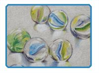 Colored Pencils Drawing Tutorials - Repin this!