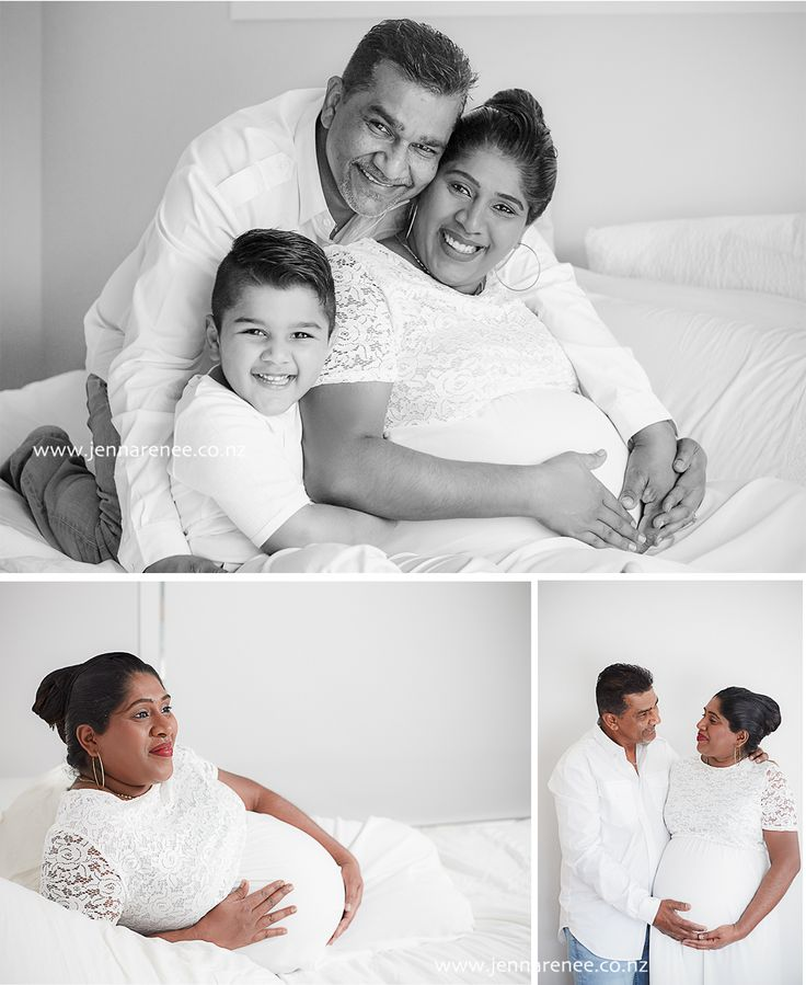 Maternity Session | www.jennarenee.co.nz