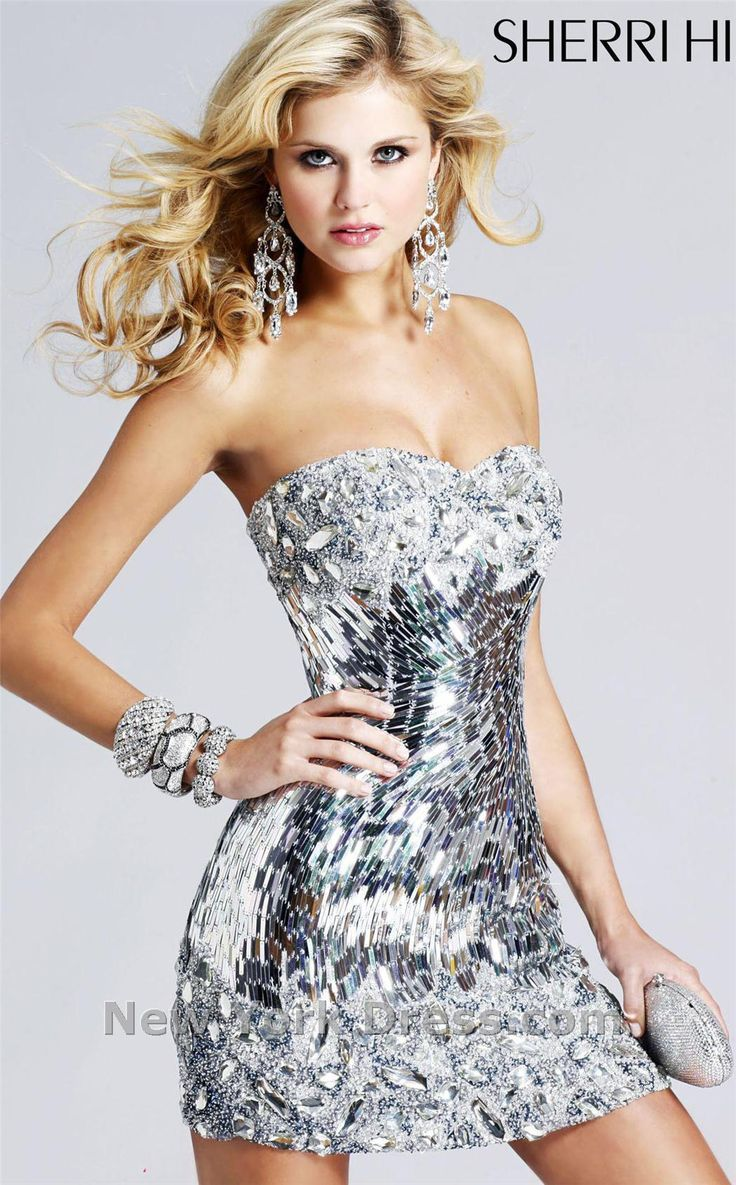 54 best Simply Beautiful Prom images on Pinterest   Formal dresses ...