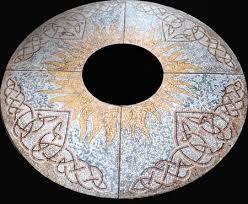 Risultati immagini per aureamosaici