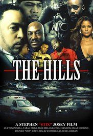 The Hills Season 5 Episode 21. The intriguing storyline behind The Hills has been called impressive and has amazed industry veterans...