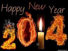 പുതുവത്സരാശംസകള് Happy New Year 2014 ഹാപ്പി ന്യൂ ഇയര് Greetings Wishes Messages Quotes SMS Wallpaper - Mallu Live http://malluhotlive.blogspot.com/2013/12/happy-new-year-2014-greetings-wishes.html#.UsAM6vvcG4E
