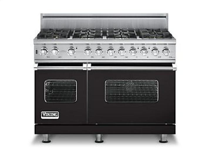 1de1122a59870e6b95065c3add7c6618 viking range viking stove wiring diagram for viking stove gandul 45 77 79 119  at crackthecode.co