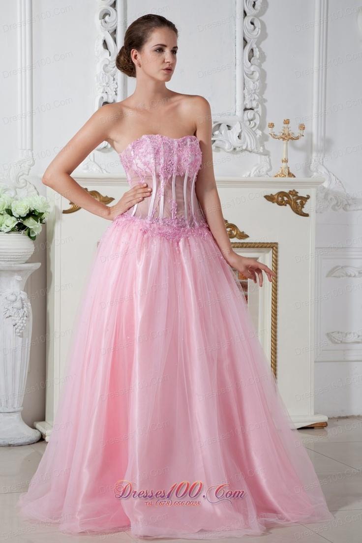 8 mejores imágenes de Magnificent Prom Dress in Ripley en Pinterest ...