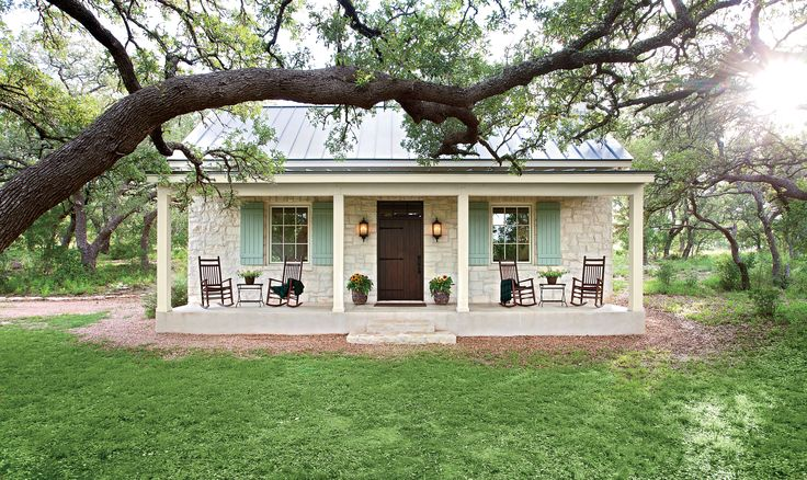 327 best texas hill country homes ranches images on for Texas farmhouse builders