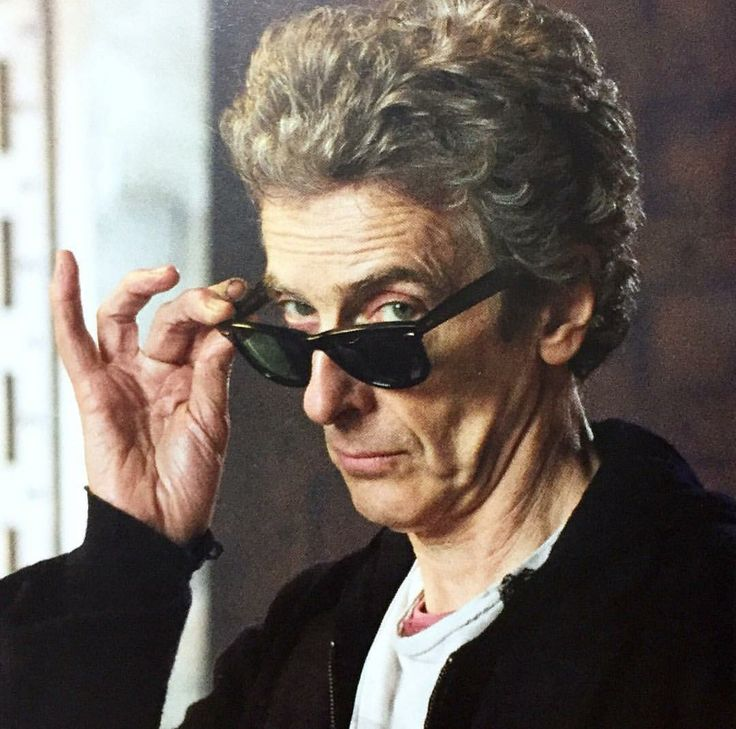 ::Fc.Peter Capaldi::Hello there.My name is the Doctor.I'm 1023 years old.I fly around time and spaced helping out,learning new things.I know everything but still good to know more.So come say hi,i'll try to be nice.