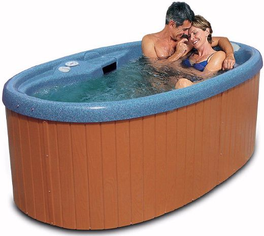 2 Person Hot Tub For Pleasure Spa 3   http lanewstalk com7 best Persons Hot Tub images on Pinterest   Hot tubs  Bathroom  . 2 Person Corner Hot Tub. Home Design Ideas