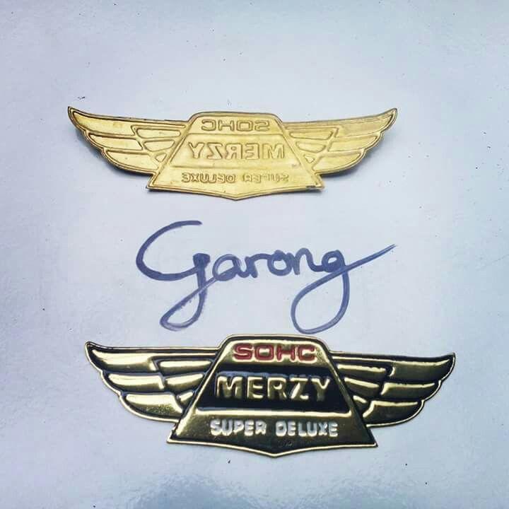 Wings binter merzy #emblemmerzy #bintermerzy #merzy #binter #kz200
