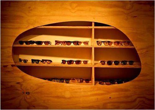 Google Image Result for http://3.design-milk.com/images/2010/01/akinney-court-ilan-dei-6.jpg